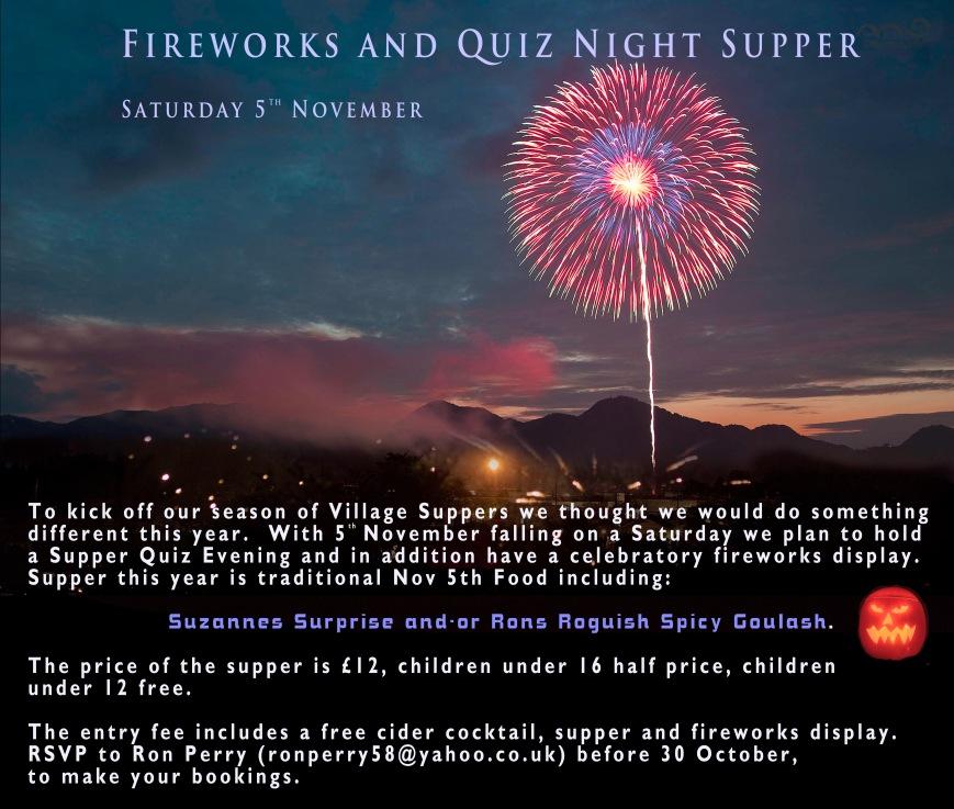 fireworks-supper